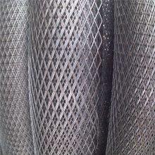 旺来304钢板网规格 菱形网 钢板厂家