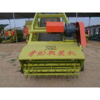 青贮取料机_金农机械_销售青贮取料机/取料机厂家