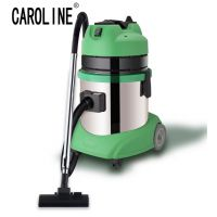 CAROLINE干湿两用千级无尘室吸尘器无尘车间吸尘器静电车间专用吸尘器
