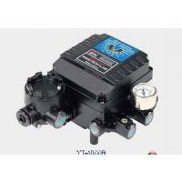 YTC智能阀门控制器YT-3300LSN4100S