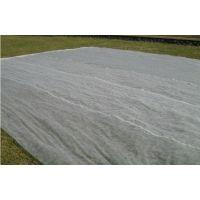 惠州鑫恒辉供应工程覆盖工地30g白色无纺布320cm宽副不含其他化学成分,性能稳定,无毒。