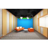 供应VRcast虚拟演播室 虚拟演播室价格 虚拟演播室厂家