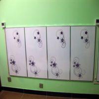 河北沧州圣盾电采暖设备厂批发销售:碳晶发热板、壁挂式电暖画、远红外碳晶墙暖等