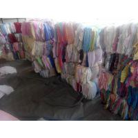 纤雅纺织厂处理50-100g残次品毛巾 工厂擦机布 保洁抹布