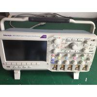 长期低价提供二手美国泰克MSO/DPO2000B系列混合信号示波器 厂家