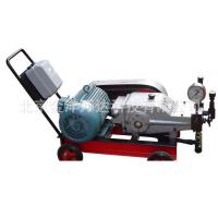 3DY1000/25 电动试压泵
