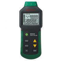 MS5908 电路分析仪