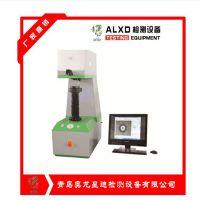 质量说话,客户评价好青岛奥龙星迪全自动布氏硬度计,OHBS-3000XP-AZF