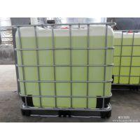 高效漂白剂亚氯酸钠 广州厂家直销 广泛应用各大行业