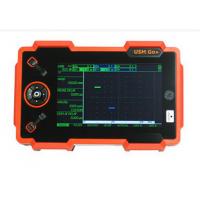 深圳美科仪供应美国GE USM GO超声波探伤仪