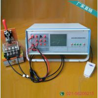 QKTK//乾科QK9008D全自动太阳能光伏接线盒综合测试仪