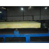长春玻璃棉保温卷毡 万泉供应