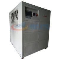 供应2500A 115VAC 300kw交流负载箱,400Hz中频负载箱