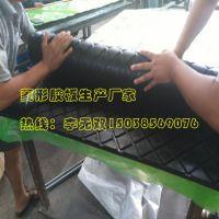 钢厂滚筒包胶,炼钢厂不拆机滚筒包胶,冷硫化工艺包胶