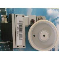 电磁阀 EGV-111-A78-3/4BN-00 24V-DC