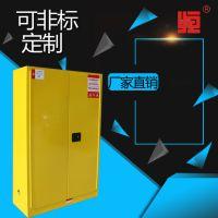 江苏无锡安全柜专业生产厂家现货销售