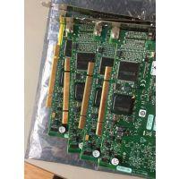 安捷伦34901A全新数据采集卡34902A 二手34904A出售