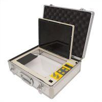 光电子叶面积测量仪价格 型号:JY-GDY-500