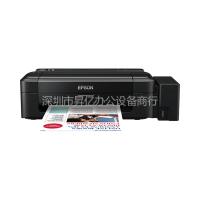 供应爱普生l303,爱普生l303打印机,爱普生l303墨仓式打印机,爱普生l303报价