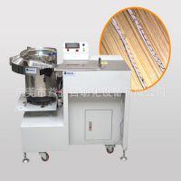 厂家加工生产各种尼龙绕线机 供应优质尼龙绕线机 绕线机、绞线机