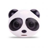 迈开正品,电视剧《美丽的契约》中同款无线蓝牙熊猫音箱MK500BT