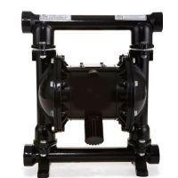 供应铸钢隔膜泵QBY3-65第三代气动双隔膜泵