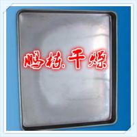 郑陆长期出售-烘车网盘-304不锈钢烘盘-烘箱配件-不锈钢推盘