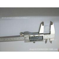 批量生产 迷你手电筒玻璃镜片20*1.0mm 亚克力手电筒镜片