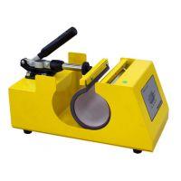 auplex 卧式烫杯机 数码烤杯机 变色杯热转印机 MP150 150*235cm