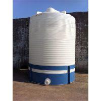 供应混凝土搅拌罐、外加剂复配罐、聚羧酸母液储罐