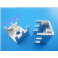 焊接端子M5-PCB