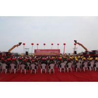 上海舞台搭建、音响出租、背景搭建、灯光租赁