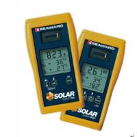 英国seaward solar survey 200R太阳辐照计