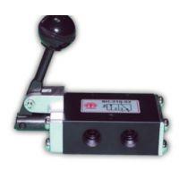 JINMIAW金妙手动阀SH-310-02 SH-410-02 手动阀价格