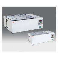 天津泰斯特恒温水浴锅DK-98-ⅡA(单列六孔)