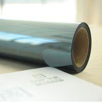 ENP建筑隔热玻璃贴膜 防紫外线 高透光 无胶太阳膜厂家直销1#