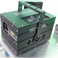 大功率地标激光 激光地标 全彩激光灯 单绿激光灯 户外地标激光灯