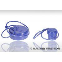 WALTHER PRAZISION LP-019-Z75接头,来自于上海川奇的品质保证!