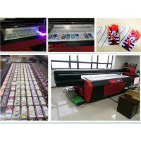 TPU手机壳打印机价格 TPU手机壳打印机厂家|迈创销量