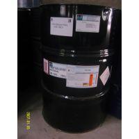 佛山三升化工供应荷兰进口AC-397 水性丙烯酸树脂 柔韧的自交联