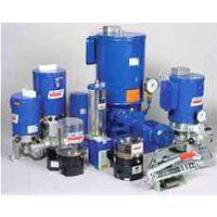 林肯气动油脂泵82886?、83668?、82653、82570、83834林肯气动润滑泵83167