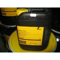 克鲁勃KLUBER GRAFLOSCON A-G 1 ULTRA润滑剂