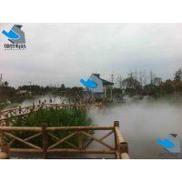 湖北武汉喷雾景观工程公司-喷雾景观。免费方案设计!
