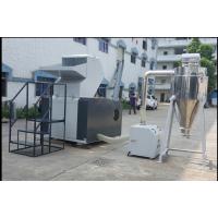 供应华北区三创牌【PVC尼龙管破碎机】分离塑料和纤维