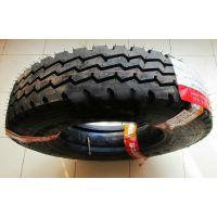 千里马轮胎700R16钢丝载重耐磨轻卡客货车轮胎
