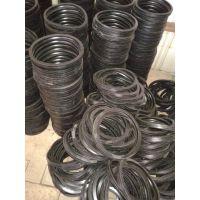 宿州硅胶密封件生产商-价格