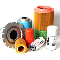 阿特拉斯油气分离器滤芯厂家2901194702