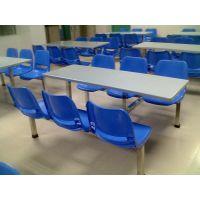 天津餐桌餐椅尺寸及价格-食堂餐桌椅价格-餐厅家具餐桌椅厂家-天津佰利同创家具