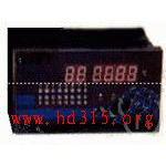 供电机温度智能巡检控制仪 型号:DWK-16库号:M393262