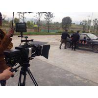 企业宣传片拍摄 广告视频后期剪辑 微电影短片拍摄 杭州团队制作